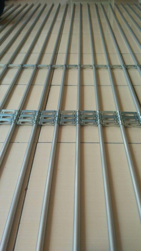 Zona Teknik Solution  Tlp.089633665538  Gratis survei Dan bergaransi  Pemasangan Baru / Buat Baru / Bikin Baru / Installasi Baru / pintu R...