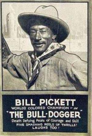 44 Best Famous Texas Cowboys Images On Pinterest Texas
