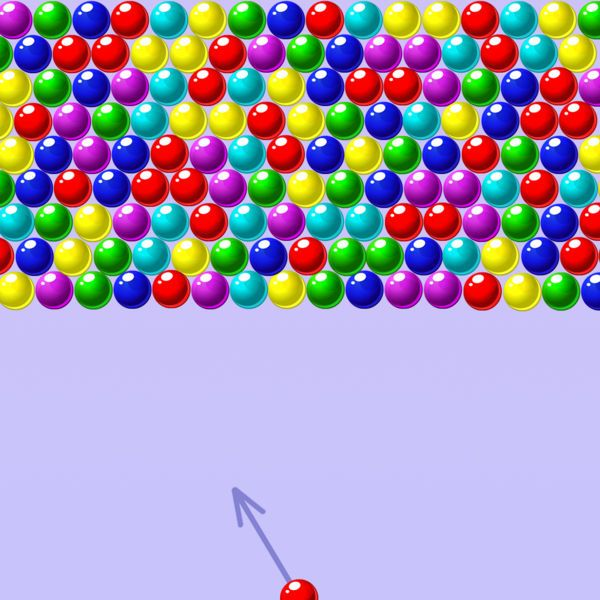 Download IPA / APK of Bubble Pop  Shoot Bubbles for Free - http://ipapkfree.download/11392/