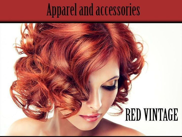 eBay store Red Vintage! Shopping online never been so fun! Auctions on, ladies gear up. Womens clothes for a low price