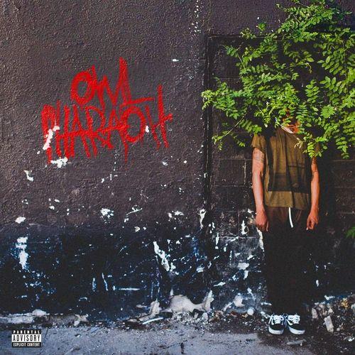 Travi$ Scott – Owl Pharaoh : Hip Hop On Demand