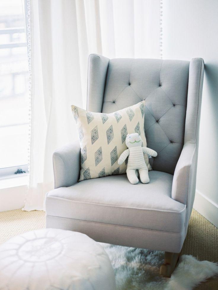 494 best Kinderzimmer Ideen images on Pinterest | Child room ...