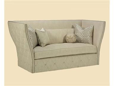 17 Best Images About Sofas On Pinterest Shops Other And Living Room Sofa