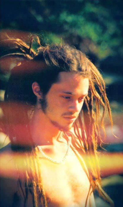Jacob Hemphill SOJA