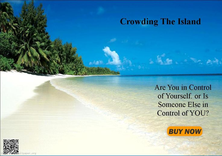 Are You in Control of Yourself. or Is Someone Else in Control of YOU? http://bef07z6gvc902s6qonxht1o7qs.hop.clickbank.net/?tid=ATKNP1023