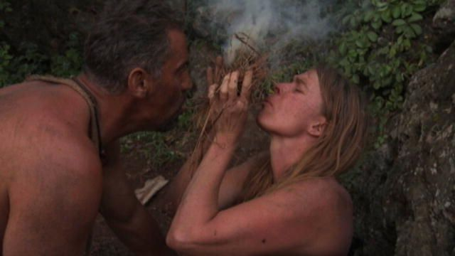 72 Best Images About Naked And Afraid-9430