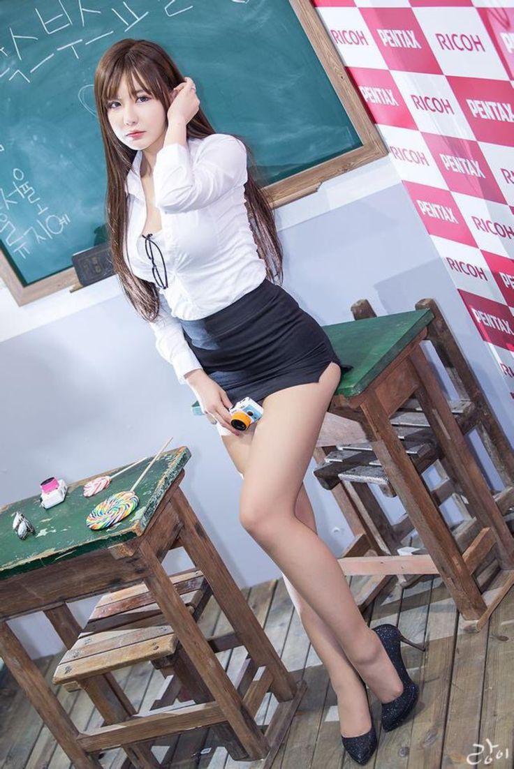 xxx hot sexy teacher