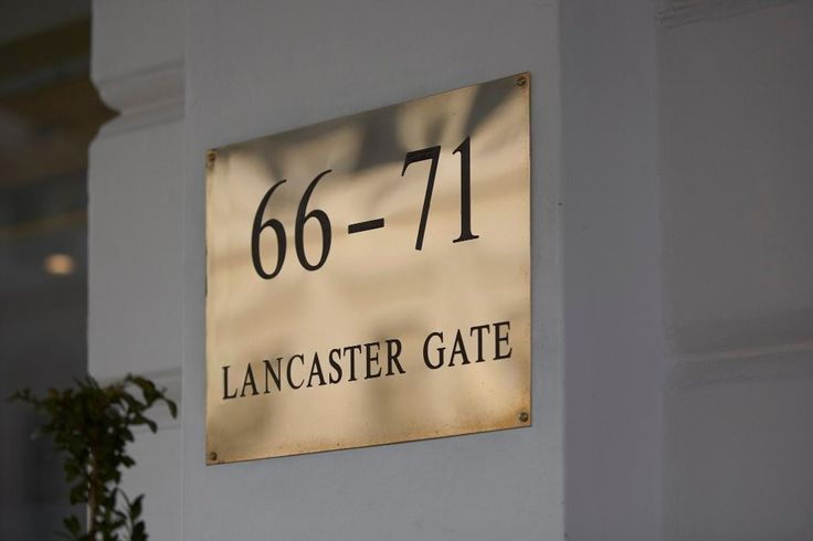 Lancaster Gate Hotel - UPDATED 2017 Prices & Reviews (London, England) - TripAdvisor