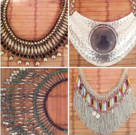 unique statement necklaces find @ stylehaus boutique find @ stylehaus boutique