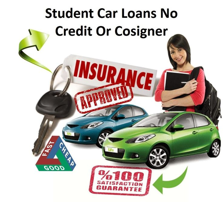 Best 25+ Student Loans Without Cosigner Ideas On Pinterest