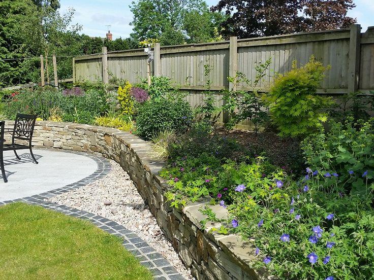 Garden Design Cheshire 14 best garden design - cheshire village garden images on