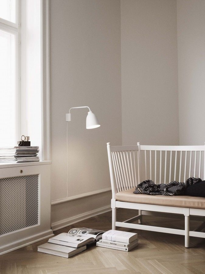 What is this all about? The lamp.; lightyears, yellows photography, danish design, styling