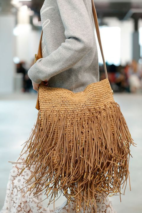 a5e39c120b7 See the Next Batch of It-Bags Courtesy of NYFW