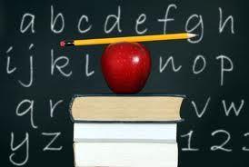 #Decreto #Scuola