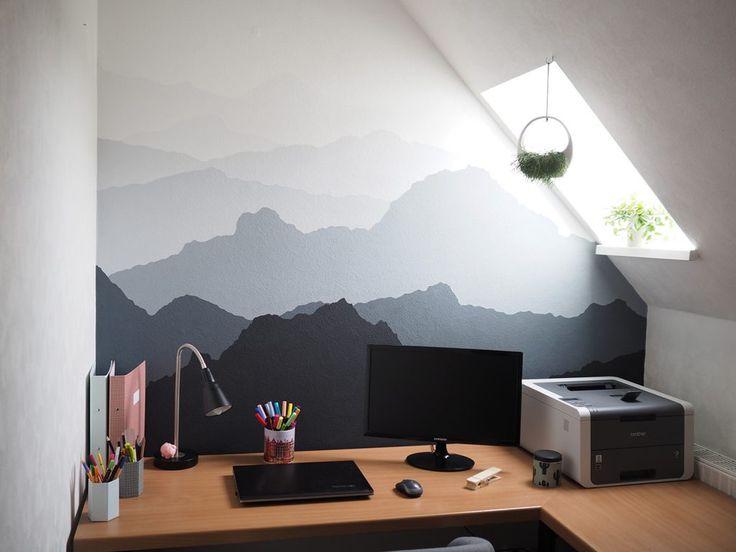 52 besten ideen bilder auf pinterest hochzeiten. Black Bedroom Furniture Sets. Home Design Ideas