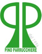 #PinoParrucchiere: Nuova recensione sul nostro sito. -  http://www.pinoparrucchiere.it/guestbook/