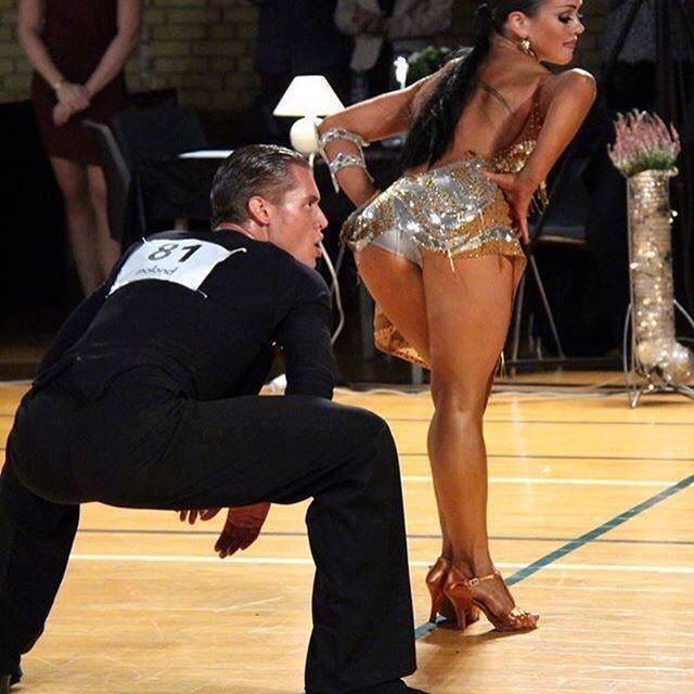 10 Things To Know About Ballroom Dance Competition MakeUp. Is your Face ready for your Ballroom Dance Competition? Here are a few tips on MakeUp.