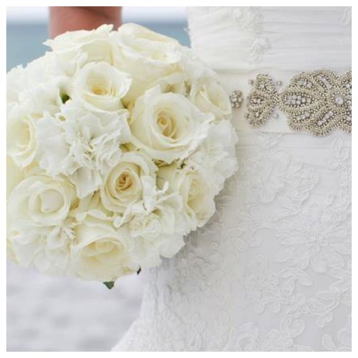 280 Best Beach Bridal Bouquet Images On Pinterest Bouquets Wedding And Weddings
