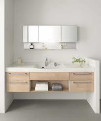 「洗面所」の画像検索結果