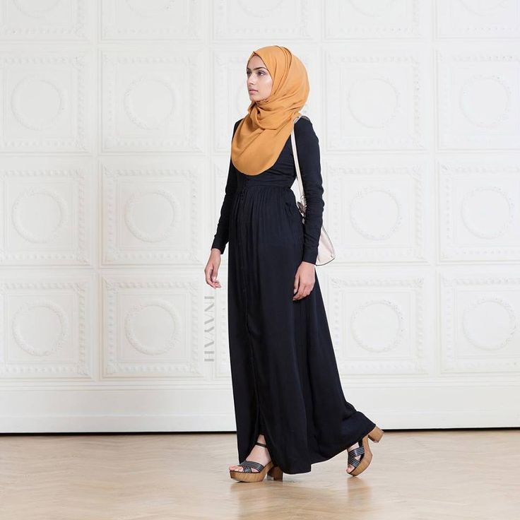 INAYAH | Black Cotton Shirt #Abaya + Mustard Rayon #Hijab #modeststyle #modesty #modestfashion #hijabfashion #hijabi #hijabifashion #covered #Hijab #jacket #midi #dress #dresses #islamicfashion #modestfashion #modesty #modeststreestfashion #hijabfashion #modeststreetstyle #modestclothing #modestwear #ootd #cardigan #springfashion #INAYAH #covereddresses #scarves #hijab #style #maxidress #maxidresses #summermaxi #summerdresses