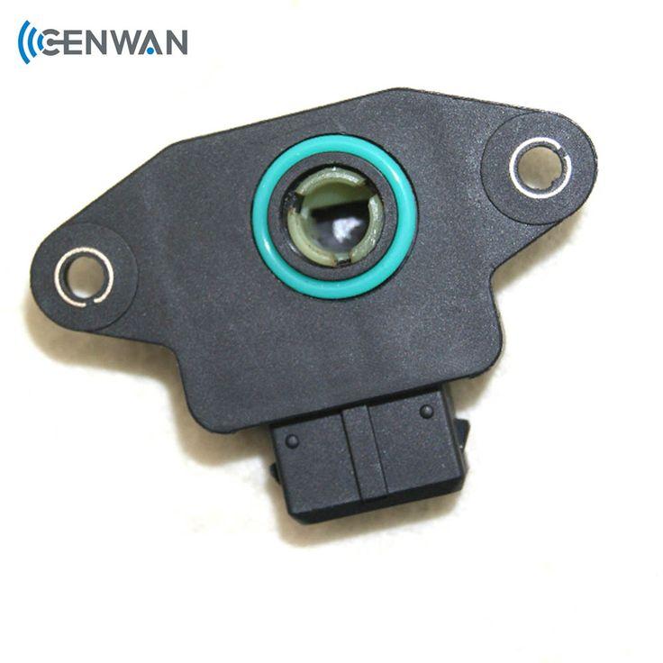 Throttle Position Sensor Hyundai Accent: Best 25+ Citroen C15 Ideas On Pinterest