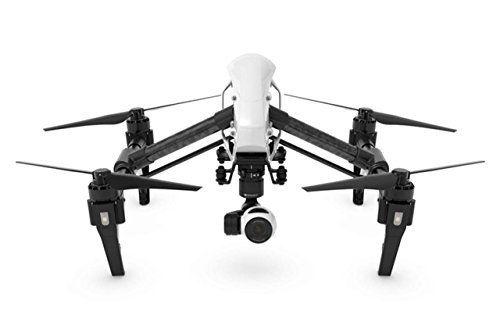 Ferngesteuerte Drohne DJI Inspire 2 Kaufen
