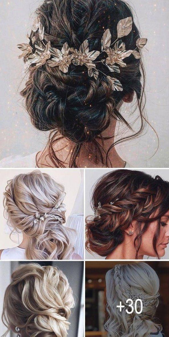 Frisuren Haben Hairstyle2019 Hochzeit Hochzeitsmake Ideen 30 Frisuren F R 30 Frisuren F R D In 2020 Haar Styling Hochzeitsfrisur Tutorial 30er Frisuren