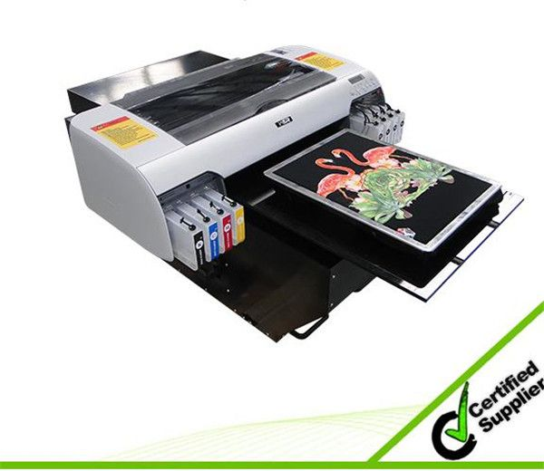 Best Perfect design A2 420*900mm WER-D4880T dtg printer,textile printer price in Kenya   Image of Perfect design A2 420*900mm WER-D4880T dtg printer,textile printer price in Kenya Unequal in performance Perfect design A2 420*900mm WER-D4880T dtg printer,textile printer price sell to Kenya with superior supplies and most recent technologies to be distributed around the globe.  More…