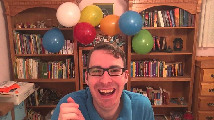 America's Funniest Home Videos Full Episode 2606