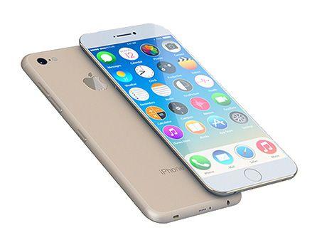 How To Unlock iPhone 7 | Unlock iPhone, Samsung, Nokia, HTC Factory IMEI Unlock