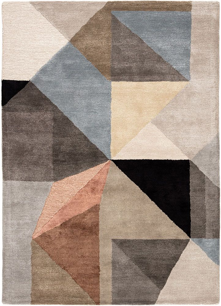 Upper Room Colorful Rugs Blue Area Rugs Area Rugs