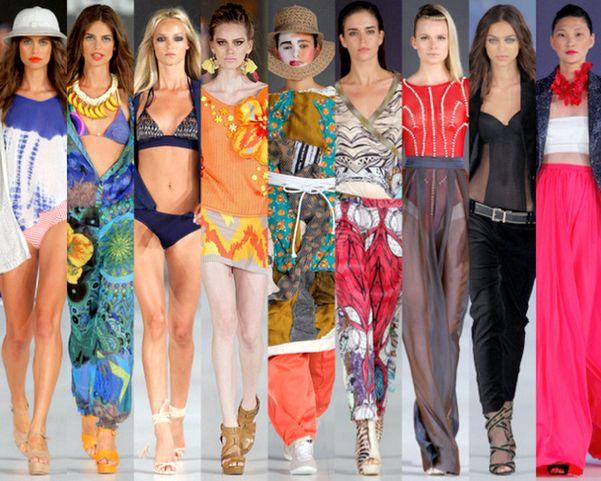 Foto1-Top-15-Mejores-Colecciones-080-Barcelona-Fashion-Primavera-Verano2014-glamgodu.jpg 601×481 píxeles