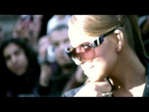 Music video by Mariah Carey performing Bye Bye. (C) 2008 The Island Def Jam Music Group and Mariah Carey