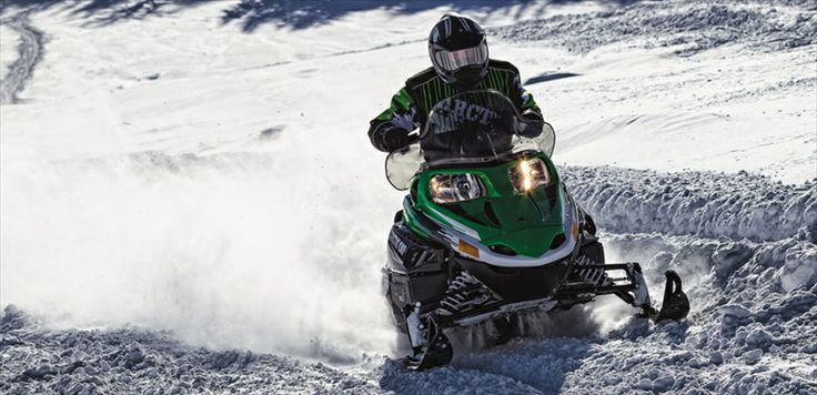 17 best images about snowmobile on pinterest
