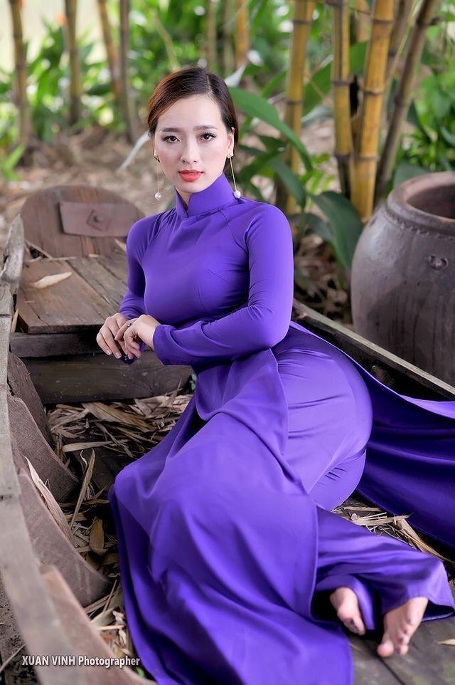 asiatische chinesische Frau MILF