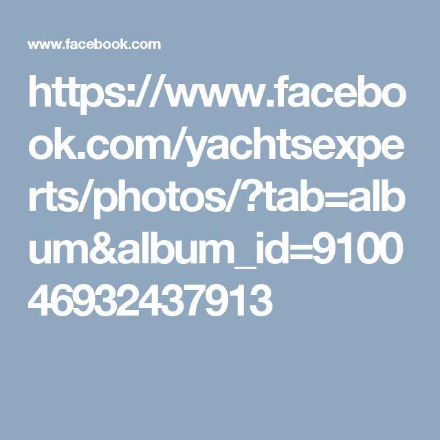 https://www.facebook.com/yachtsexperts/photos/?tab=album&album_id=910046932437913