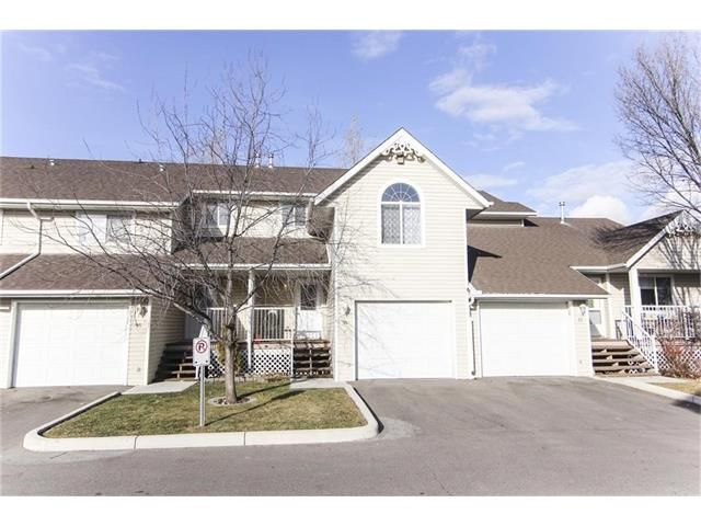 567 Edmonton Trl Ne 14, Airdrie, AB T4B 2L4. $269,900, Listing # C4038770. See homes for sale information, school districts, neighborhoods in Airdrie.