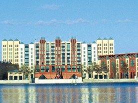 Oferta Speciala Black Friday! Disneyland Paris VARA 2014 - Hotel New York 4* - Reducere 30%