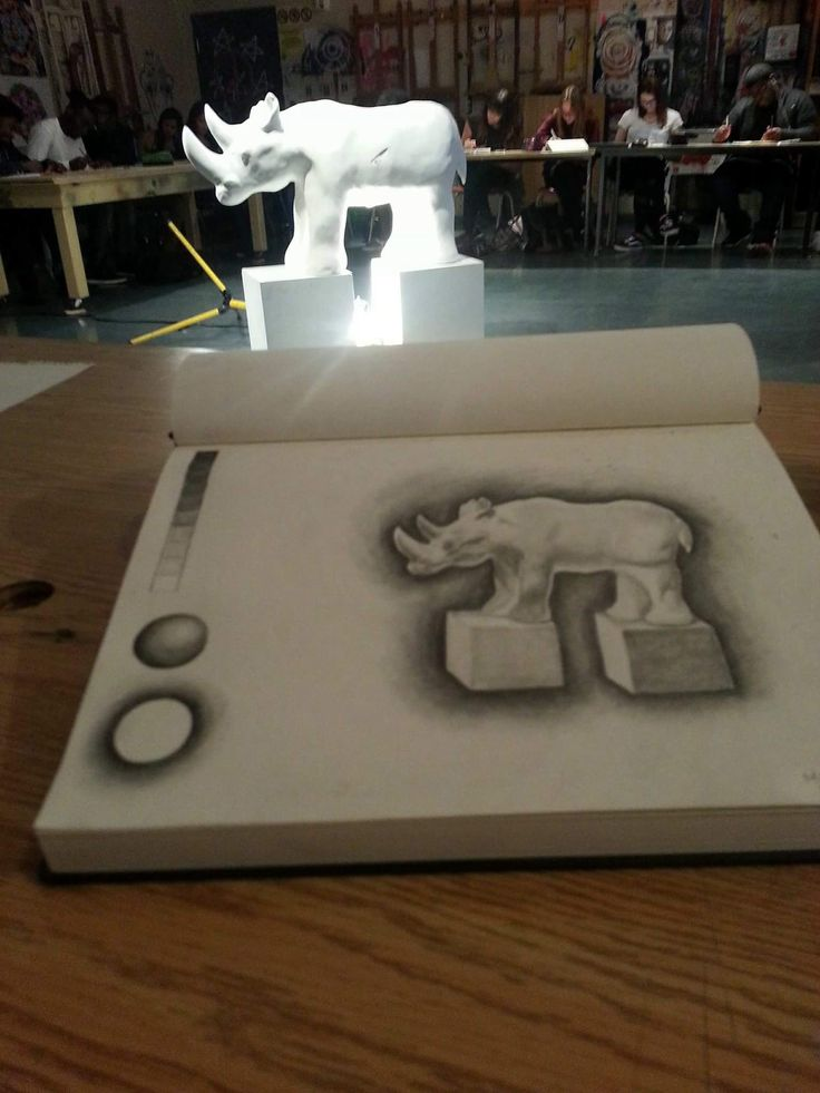 drawing class :3