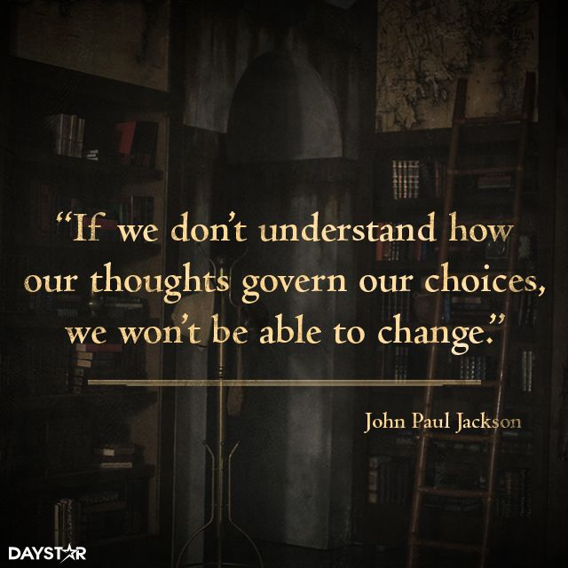 We Fear What We Don T Understand Quote: 17 Best Images About Spirit, Soul, Body On Pinterest