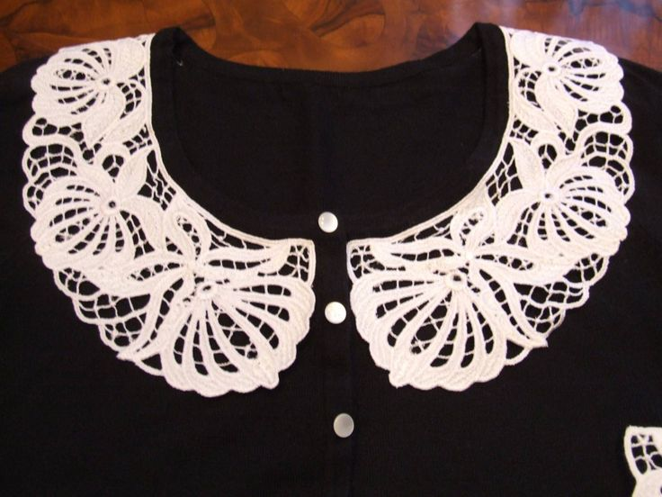 546 besten Free Machine Embroidery Designs Bilder auf Pinterest ...