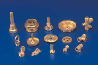 Hot Stamped Components  #HotStampedComponents  Hot Stamping Hot Stamped Components Brass Hot Stamping Brass Stamped Components hot Stamped Parts Hot Stamped Fittings Brass Fittings Copper Fittings Aluminium Fittings Electrical Brass Components Provides a complete range of Hot Stamping Hot Stamped Components Brass Host Stamping Brass Stamped Components Parts Fittings Hydraulic and Pneumatic Fittings Tees