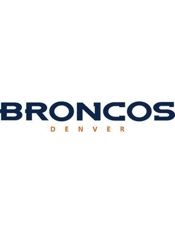 """If you are a Denver Broncos fan then this is the app for you. With the all the latest news and links from the Broncos and the NFL, you will be up to date with everything from the world of the Denver Broncos. <p>This app includes """"quick links"""" to get you t"""