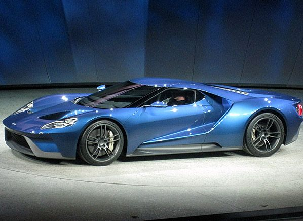 latest new car releaseswwwNewCarReleaseDatesCom 2017 Cars 2017 New car Release Dates