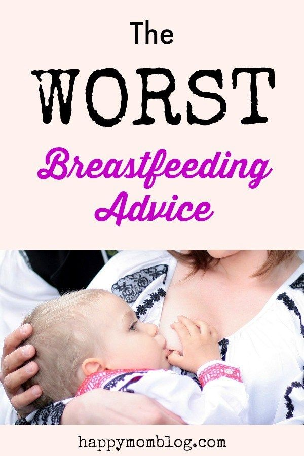 This breast feeding with a fever