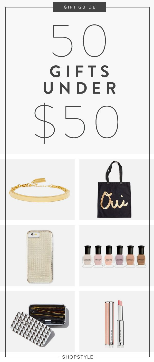best o h images on pinterest bonjour christmas presents and