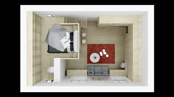 lofted-bedroom-design.jpg (1400×788)