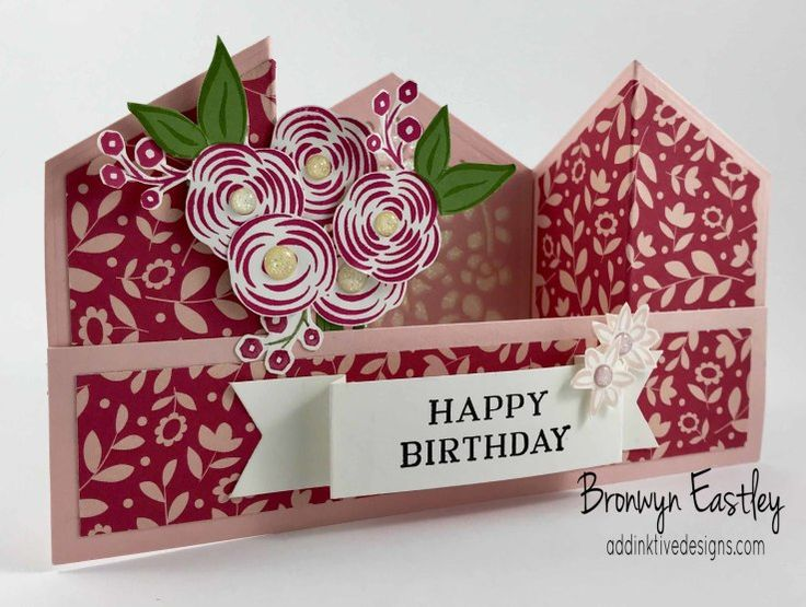 Birthday Cards Melbourne ~ 17 best perennial birthday card ideas images on pinterest bday