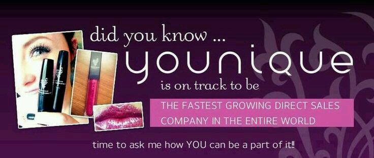 Join My Team.  Ask me how to earn extra Cash from the comfort of your couch!!  Contact me today!