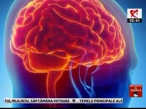 Memoria joaca un rol esential nu numai in viata noastra profesionala, ci si in viata noastra de zi cu zi si, indiferent de faptul ca suntem sau nu constienti de acest lucru, oxigenul este unul dintre cei mai importanti factori care asigura buna functionare a creierului si, implicit, a memoriei. Dar corecta oxigenare a creierului si hranirea acestuia depind de circulatia cerebrala. Astfel, degradarea memoriei si a capacitatii de concentrare la varsta a treia sunt direct corelate cu degradarea…